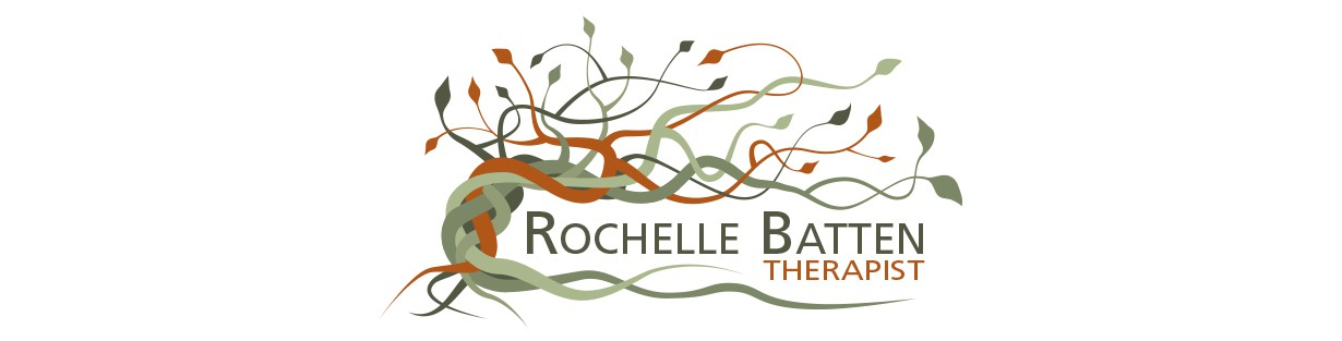 Sessions and Fees – Rochelle batten